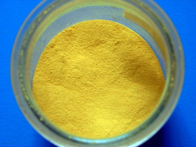 Ou trouver du nitrate de chaux bande transporteuse for Ou acheter du percarbonate de sodium